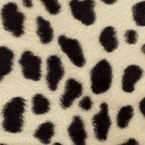 Leopard tekstil