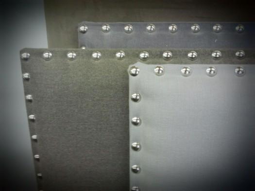 Den bakerste, farge Granitt str 160*100 tilsalgs for 5500 kr