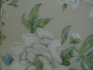 Lovely Laura Ashley