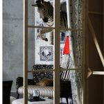 Christian Lacroix for Designers Guild bilde