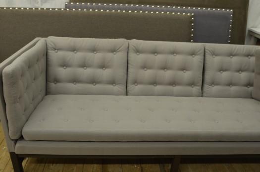Jeg vil også ha en Erik Jørgensen sofa..