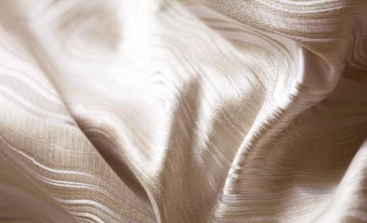 Marbleous møbeltekstiler