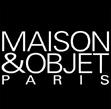 Designers Guild lansering i Paris, Januar 2013