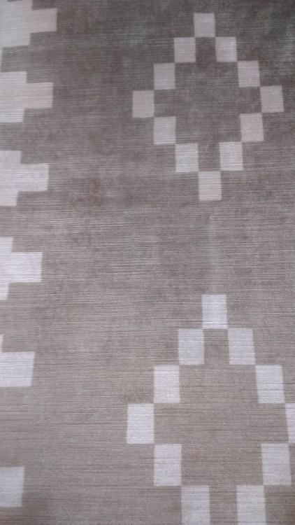 Tekstil fra Andrew Martin