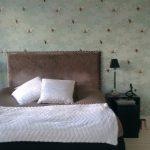 En slik sengegavl kan bli din...!!