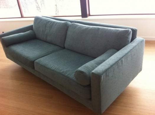 Eilertsen sofa